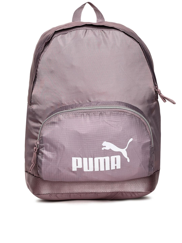 Puma Accessories - Buy Puma Accessories Online in India 7cb0643a5f573