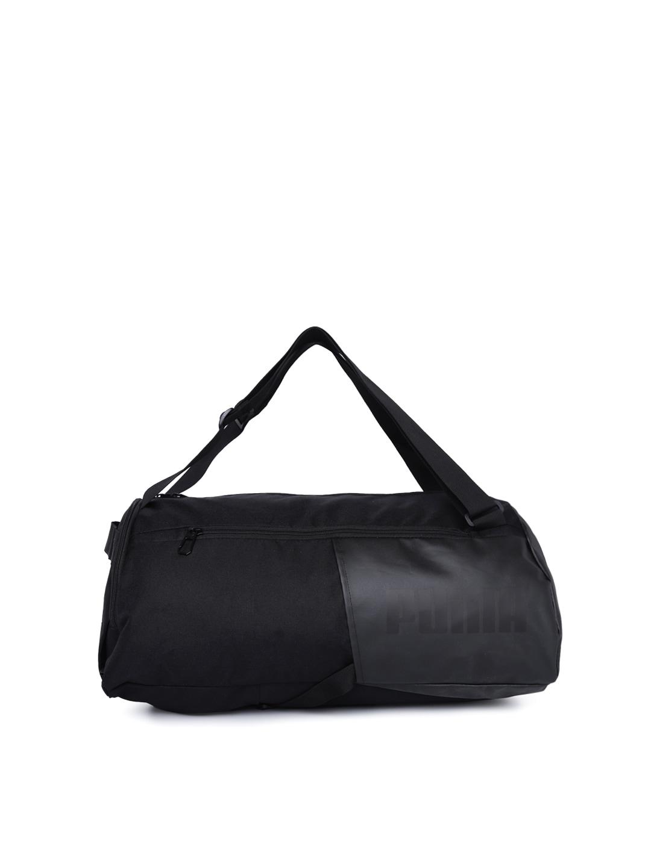 Puma Ferrari Bag - Buy Puma Ferrari Bag online in India 7bb01913a26e3