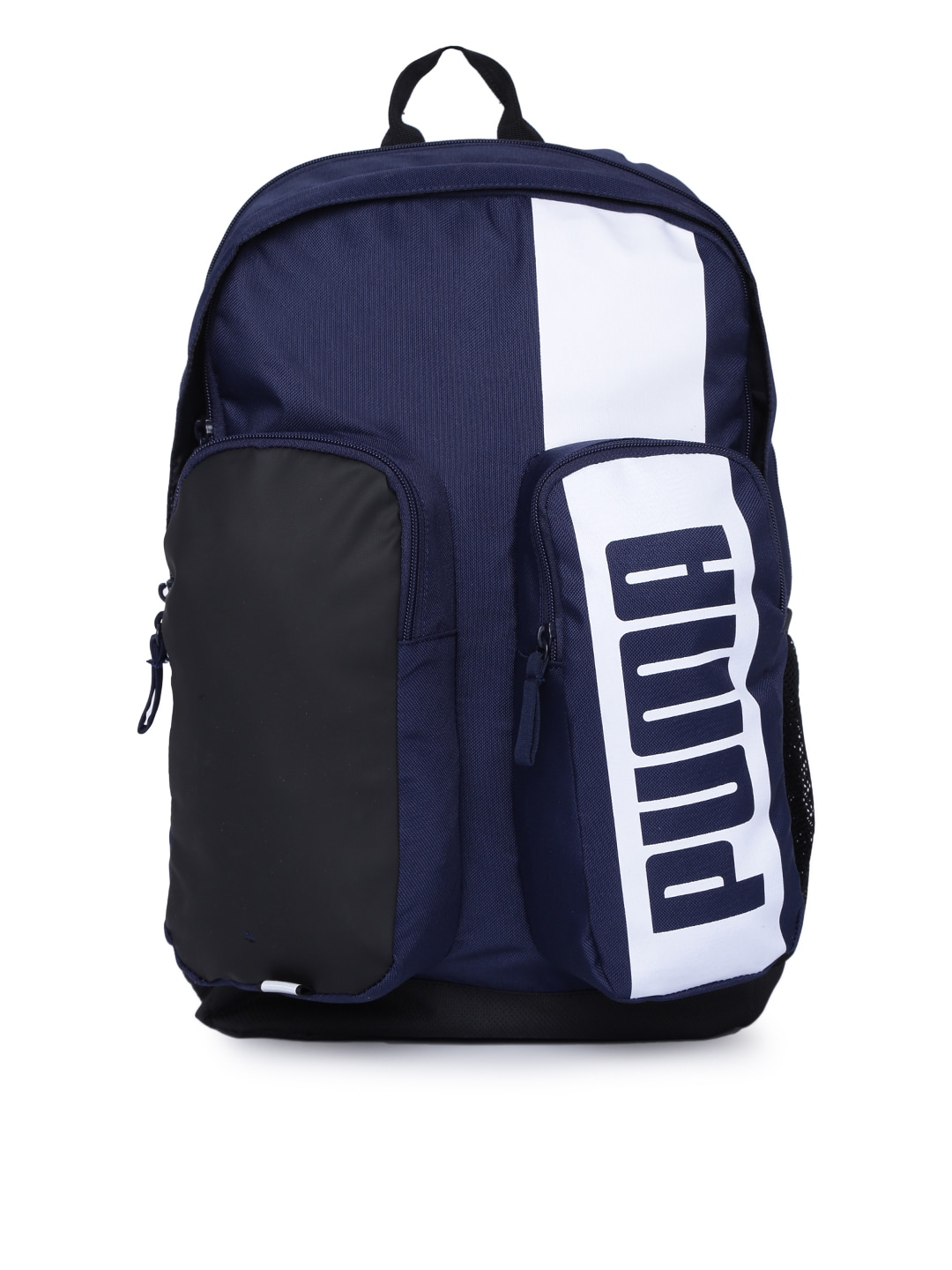f108f2b01a Backpacks - Buy Backpack Online for Men