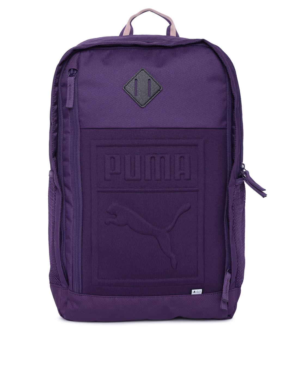 4a9e24e18c Backpacks - Buy Backpack Online for Men