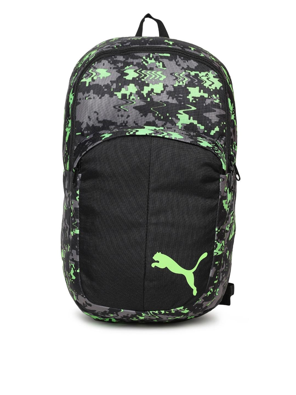 9f9ff740c4 Puma Ten Backpacks - Buy Puma Ten Backpacks online in India