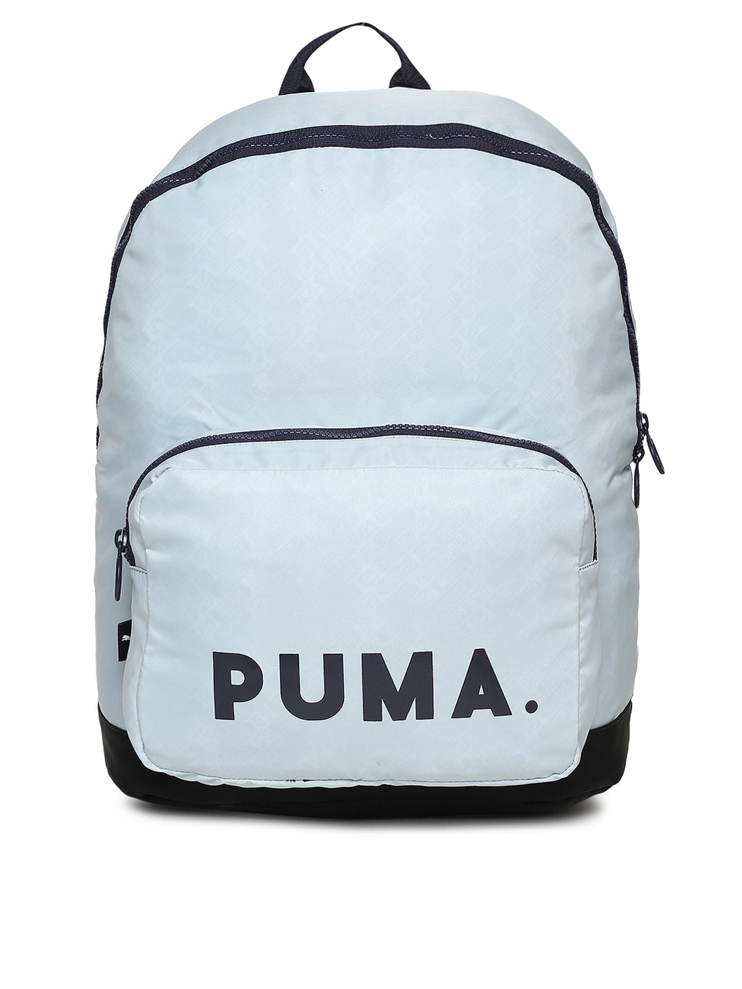 dad042a80a8c1 Puma Backpack For Kids Sandal - Buy Puma Backpack For Kids Sandal online in  India