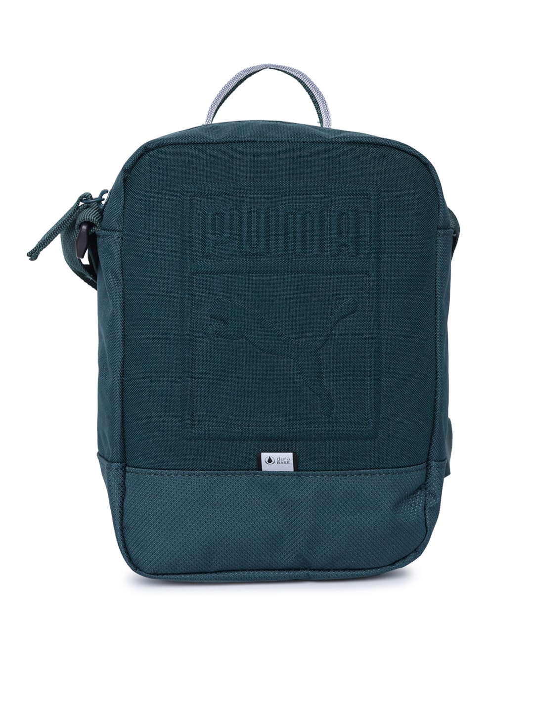 5918471e9a Bags Of Puma Tablet Sleeve - Buy Bags Of Puma Tablet Sleeve online in India