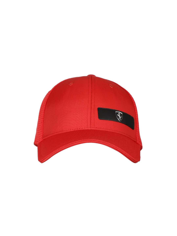 7412a1b791a Original Puma Caps - Buy Original Puma Caps online in India