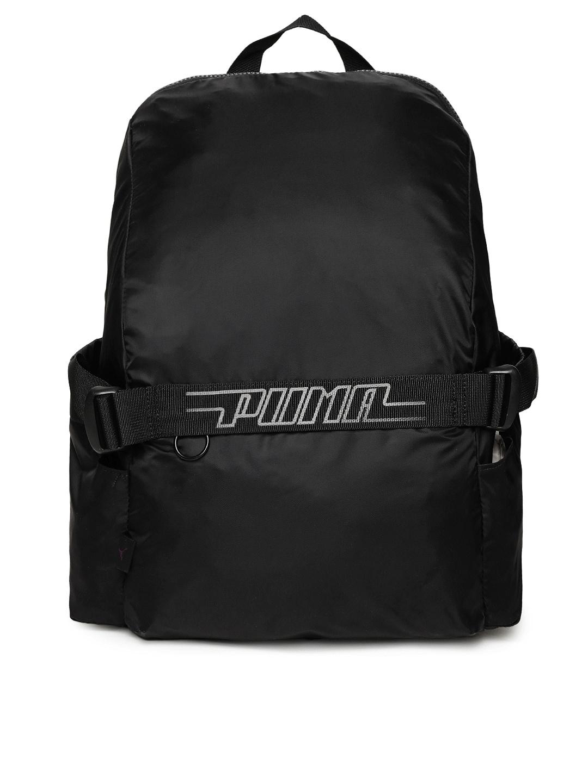 049a9b8bd461 Puma Biba Black - Buy Puma Biba Black online in India