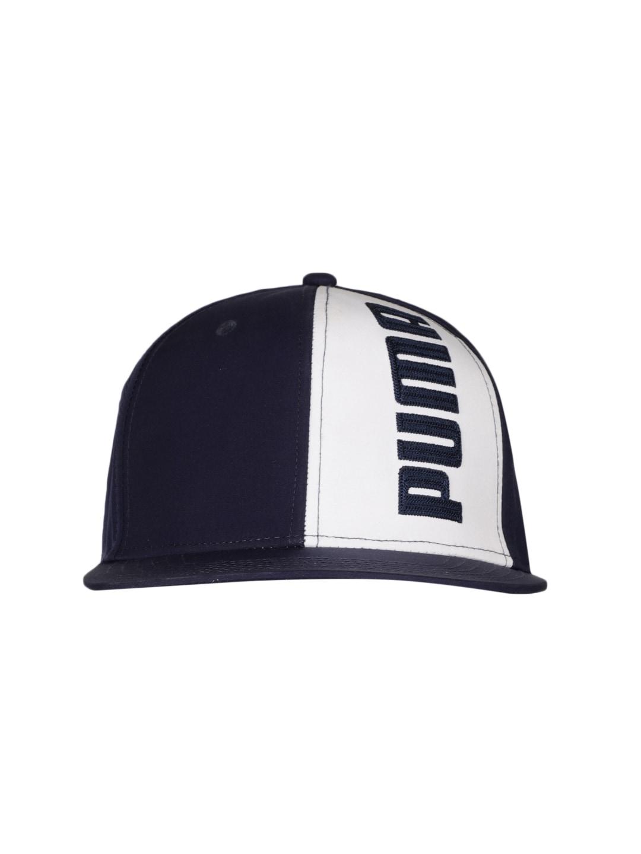 e20e743fd6896 Puma Caps - Buy Puma Caps Online in India
