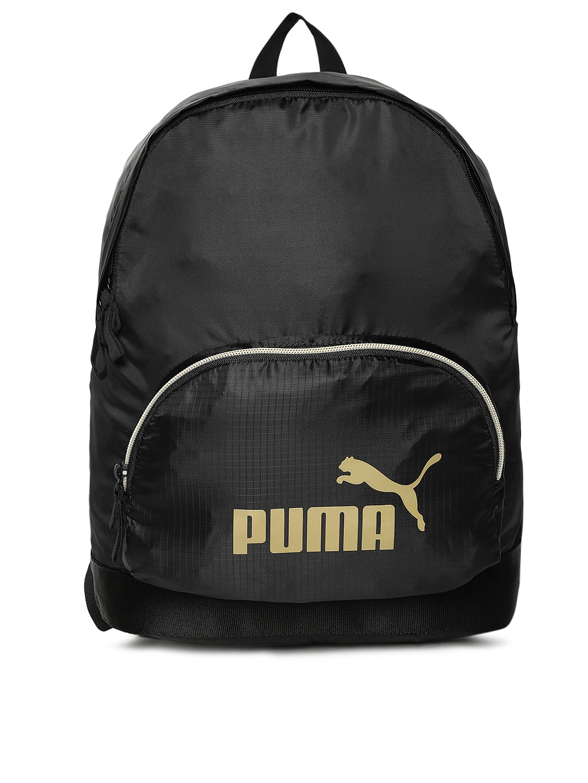 97531e4b8f Puma Backpacks - Buy Puma Backpack For Men   Women Online
