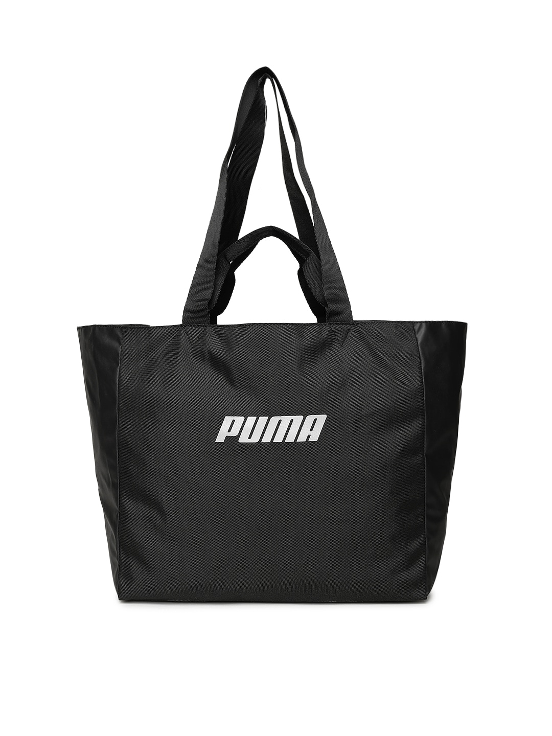 afb1020ec6 Puma Shoes Handbags - Buy Puma Shoes Handbags online in India