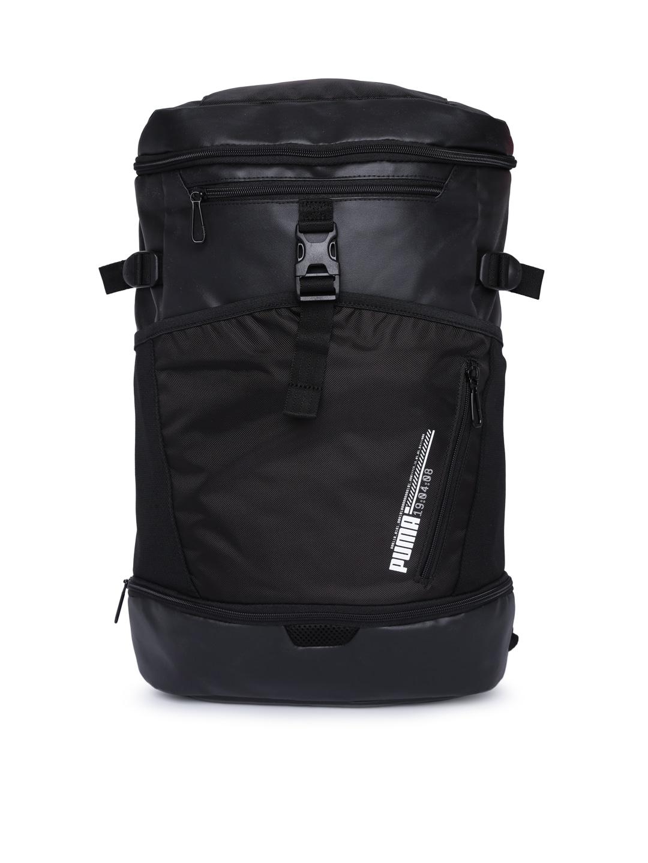 Backpacks - Buy Backpack Online for Men, Women   Kids   Myntra 3724789ec7