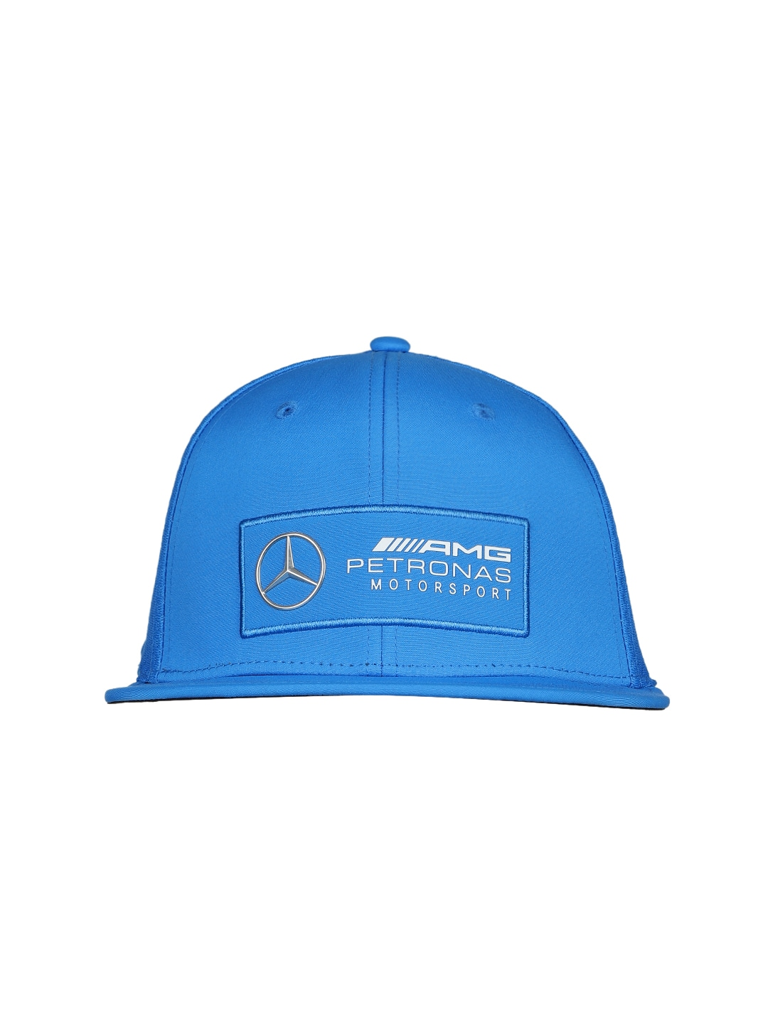 8ce02218633 Puma Blue Caps - Buy Puma Blue Caps online in India