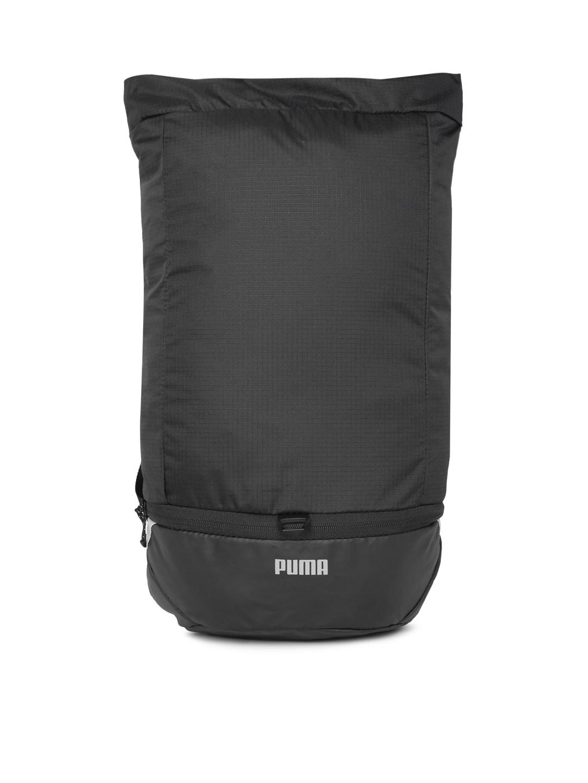 a6f91646213 Puma Basketball Backpacks - Buy Puma Basketball Backpacks online in India