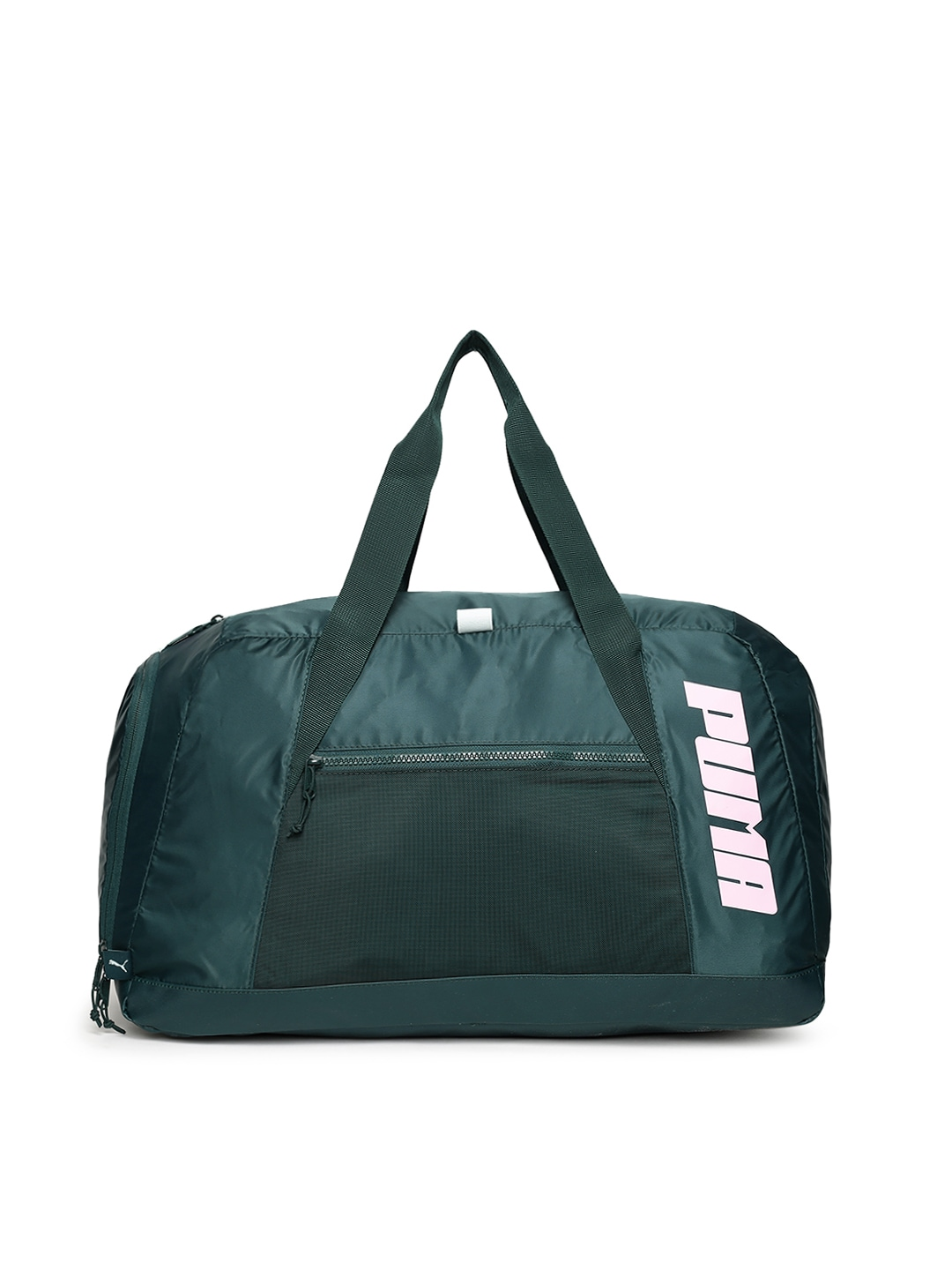 ebfed77c6f54 Puma Bag - Buy Puma Bags Online in India