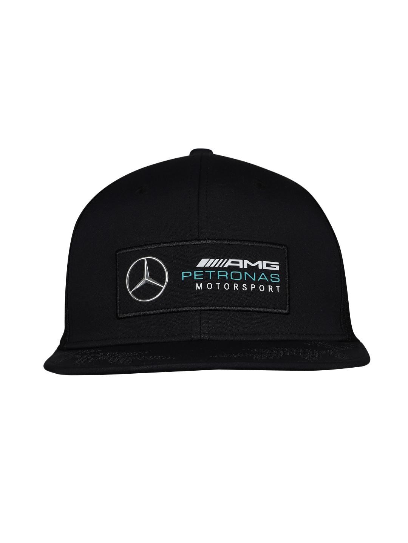 8ec63f9d2b8 Puma Pump Caps Hat - Buy Puma Pump Caps Hat online in India