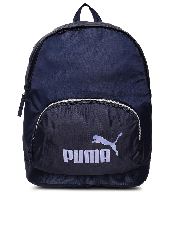 886d18c5b0 Women Puma Bags - Buy Women Puma Bags online in India