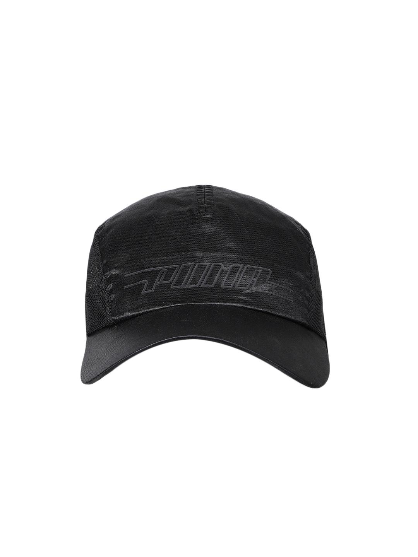 Puma Caps - Buy Puma Caps Online in India 104ccdb8e
