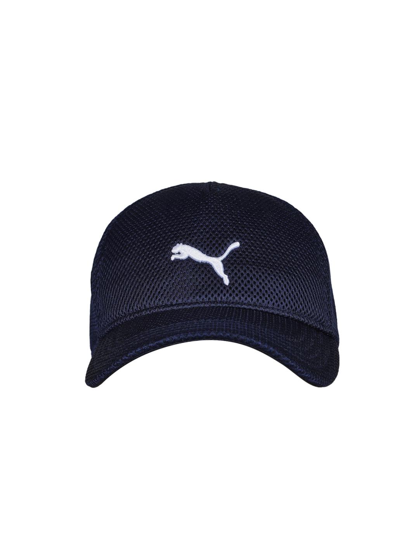 ed01c81b3bb Puma® - Buy Orignal Puma products in India
