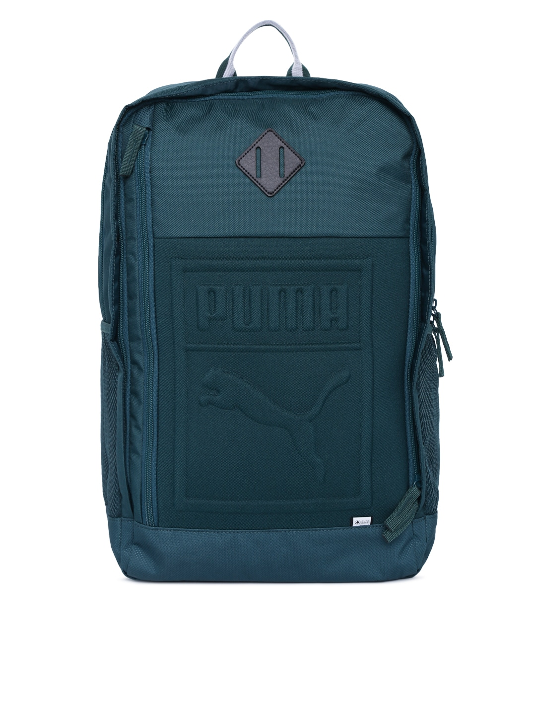 a0810c0b45 Laptop Bag - Buy Laptop Bags   Backpack Online in India
