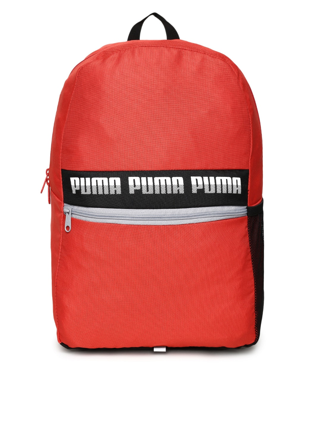 d86495d7a66 Puma Bags For Men - Buy Men s Puma Bags Online from Myntra