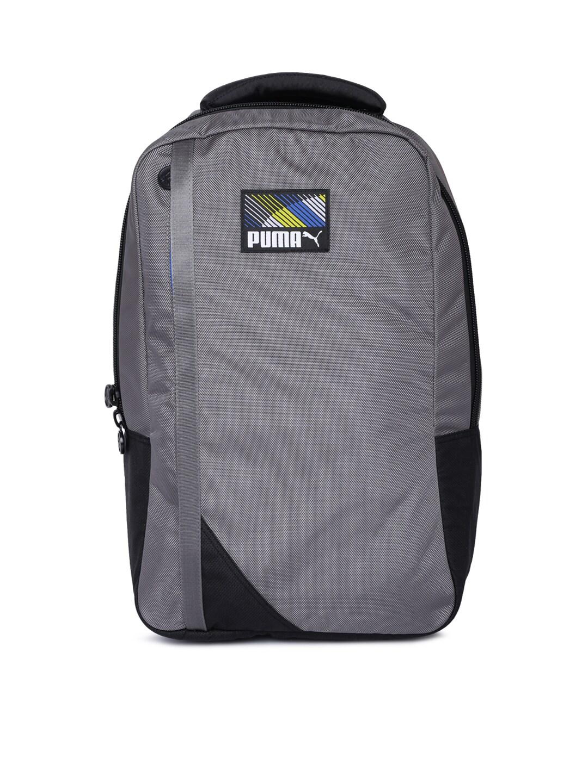 e089ab0c54 Puma Bag - Buy Puma Bags Online in India