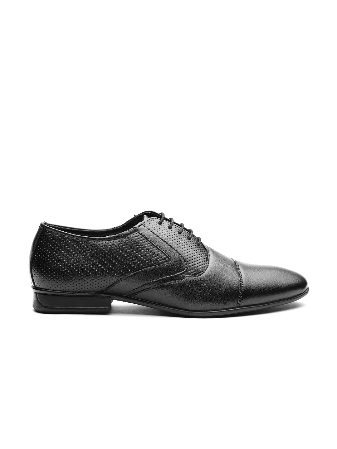 6cdfcfcaf5a Oxford Shoes - Buy Oxford Shoes online in India