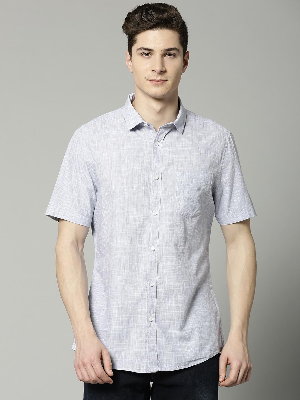 37081978f82 Casual Shirts