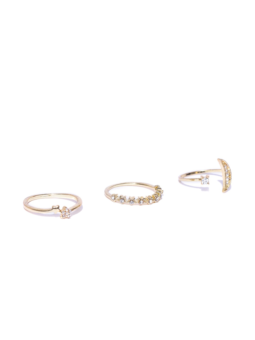 f73db34ba And Accessorize Ring - Buy And Accessorize Ring online in India