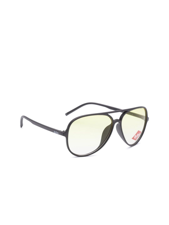 910b2120ea Aviator - Buy Aviator Sunglasses Online at Best Price