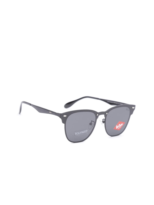03cee125b56c9 Lee Cooper Sunglasses - Buy Lee Cooper Sunglasses online in India