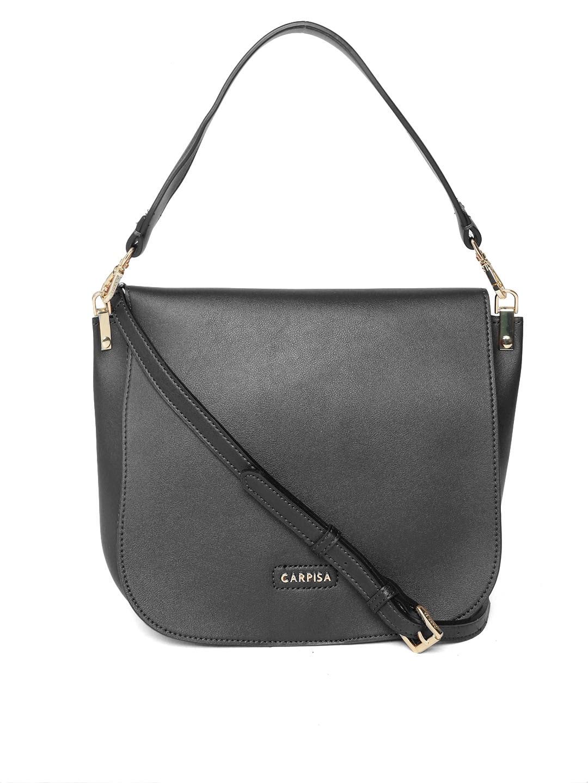 affb5a3db2 Sling Bag - Buy Sling Bags   Handbags for Women