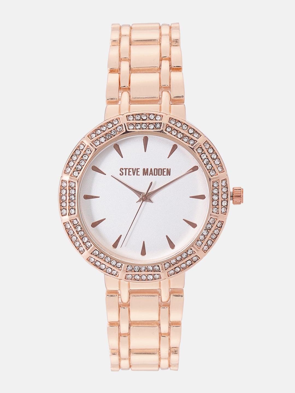 28d62d37df8 Ladies Watches - Buy Watches for Women Online in India