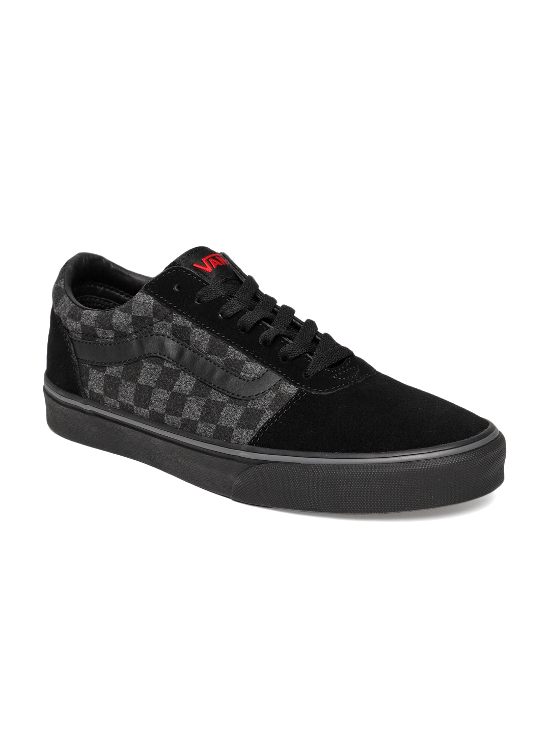 Vans Shoes For Men - Buy Vans Shoes For Men online in India fa9530f1334