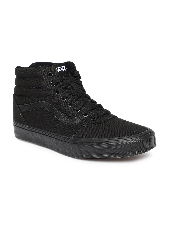 1a1f736b902 Vans - Buy Vans Footwear