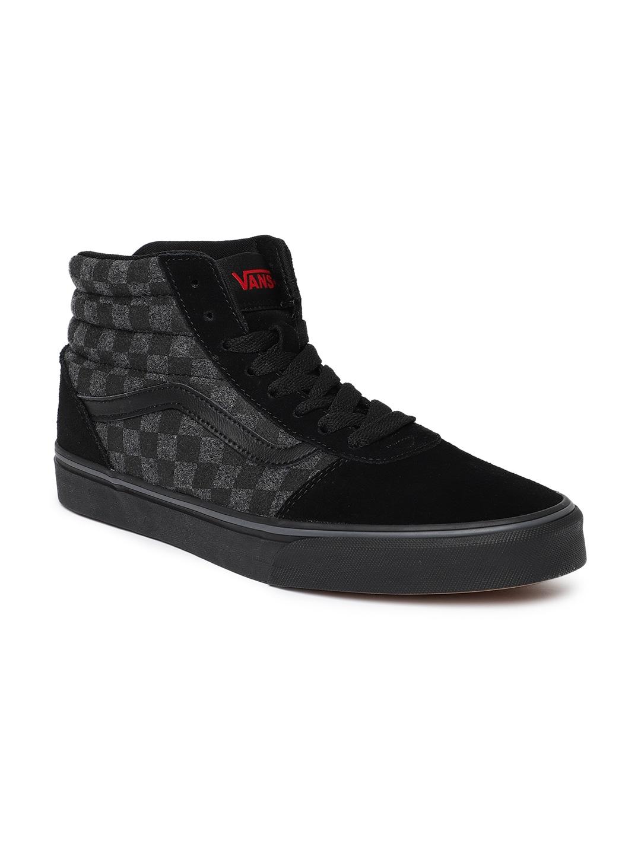 Vans Shoes For Men - Buy Vans Shoes For Men online in India 1f4509b57