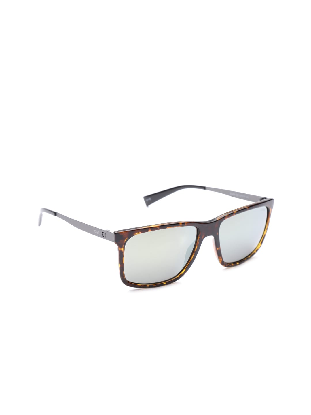 662f4cb792c Idee Sunglasses - Buy Idee Sunglasses Online in India