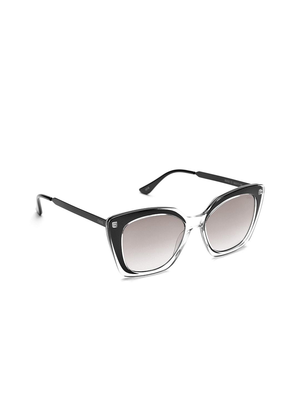 0b432fcedd Sunglasses Bangles Nail Polish - Buy Sunglasses Bangles Nail Polish online  in India