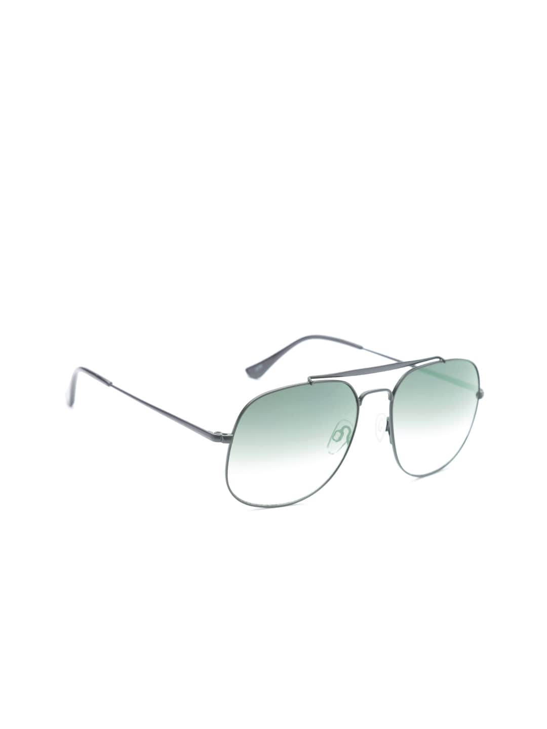 8adfa097e2 Men s Eyewear - Buy Eyewear for Men Online in India