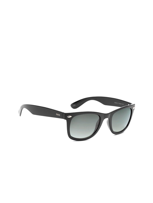 ac5cd93955 Eye Frames Sunglasses Kajal - Buy Eye Frames Sunglasses Kajal online in  India