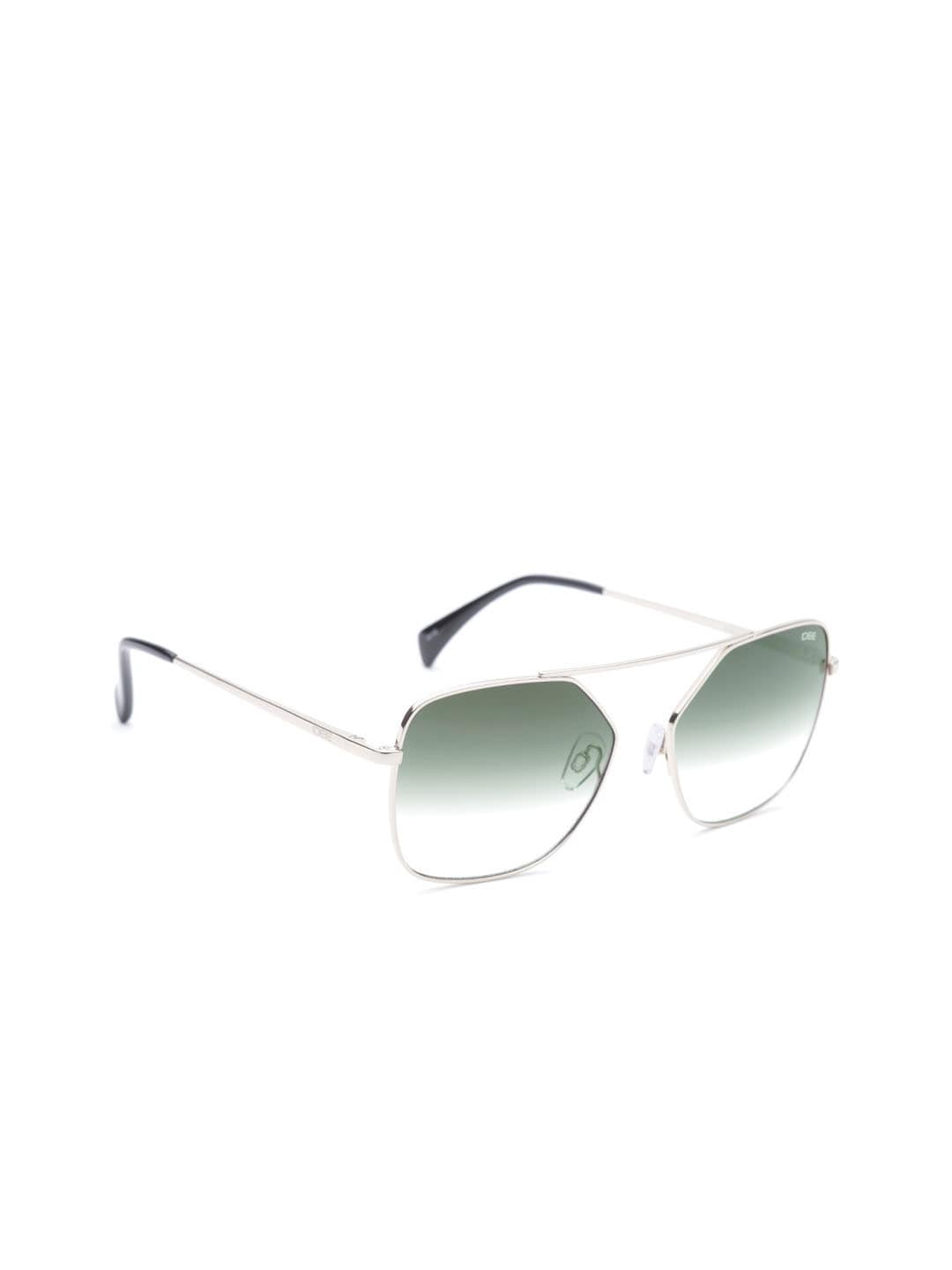 698d05e5452 Sunglasses - Buy Shades for Men and Women Online in India