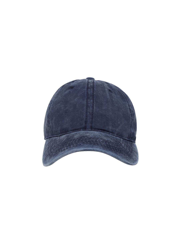 7beb1606007 Blue Denims Caps - Buy Blue Denims Caps online in India