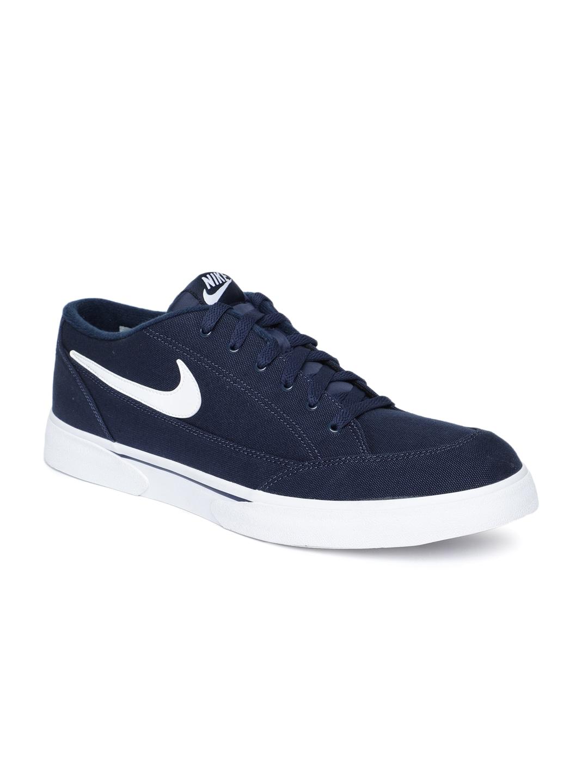 online store 66d6e 11196 Men Footwear - Buy Mens Footwear  Shoes Online in India - My