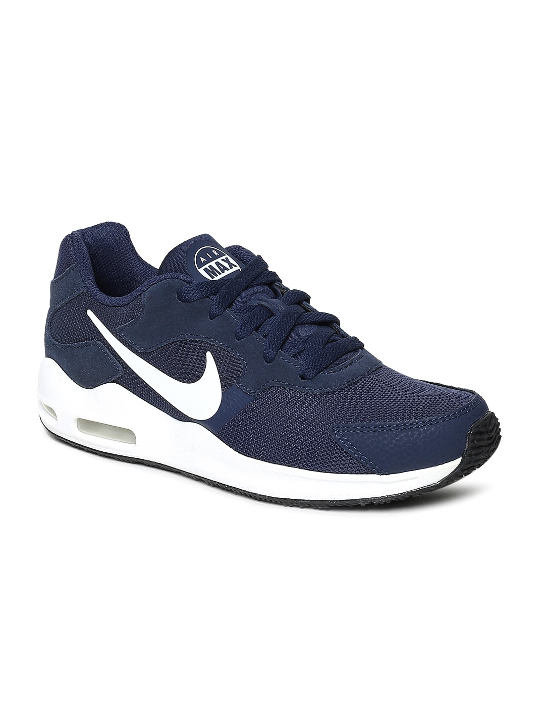 232394265e9914 Nike Air Max - Buy Nike Air Max Shoes