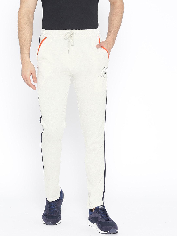 818bc35360c5 Men Track Pants-Buy Track Pant for Men Online in India
