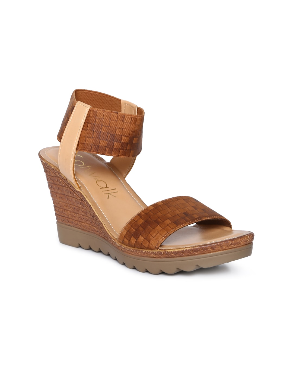 cf1c76975683d Catwalk - Buy Catwalk Shoes For Women Online