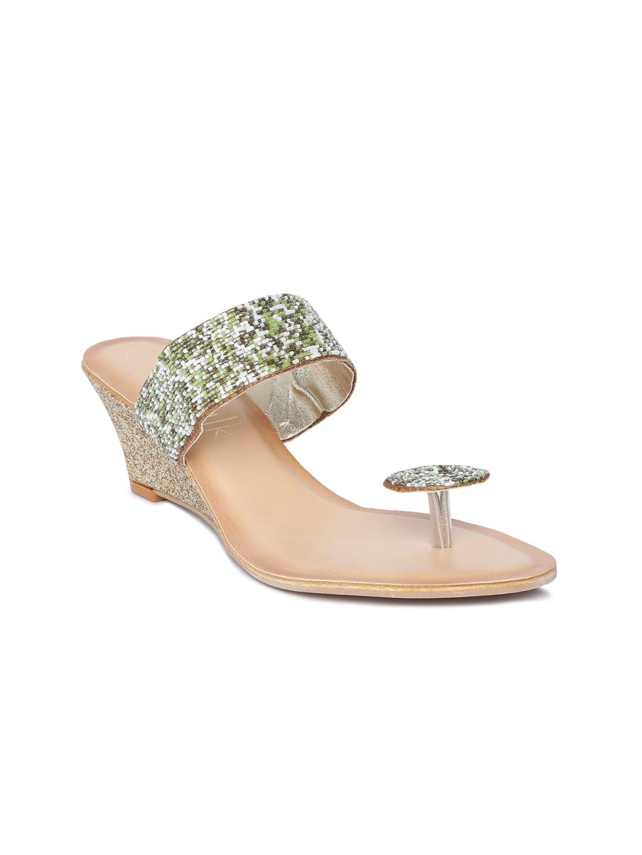 c141bc5eb Catwalk - Buy Catwalk Shoes For Women Online