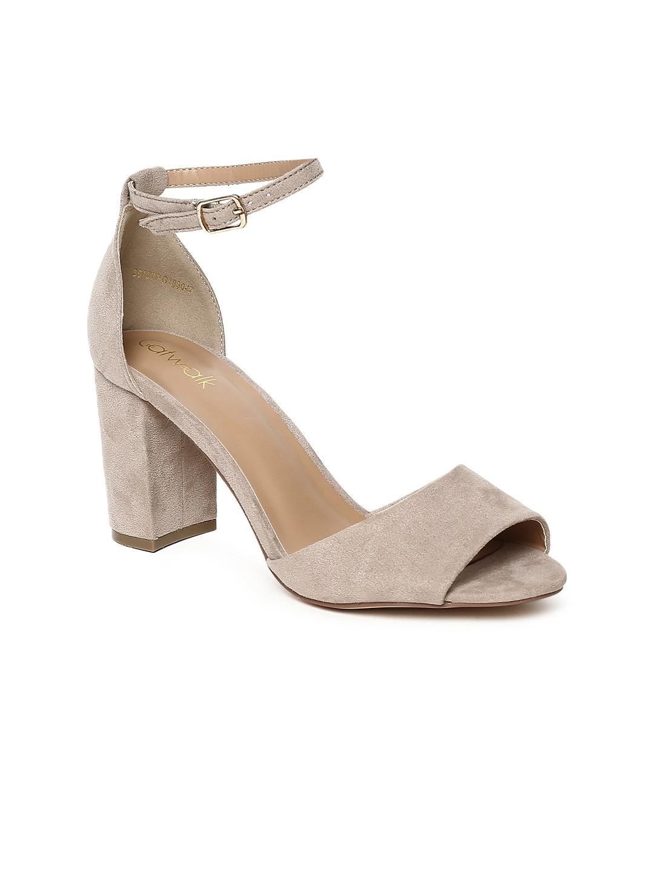55a1208612c Catwalk - Buy Catwalk Shoes For Women Online