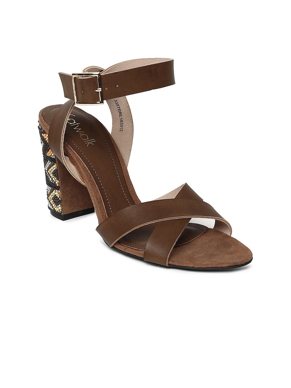 3509e38cbe72 Heels Online - Buy High Heels