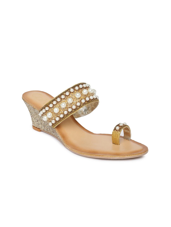 debbdea3e156 Catwalk - Buy Catwalk Shoes For Women Online