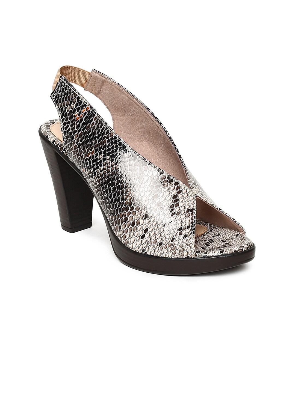 d818021ea7d Women Footwear - Buy Footwear for Women   Girls Online