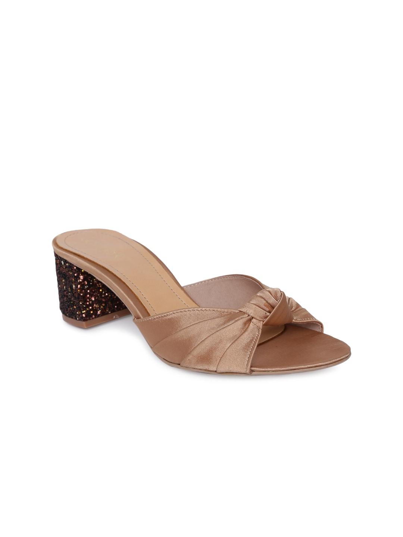 18528b163 Catwalk - Buy Catwalk Shoes For Women Online
