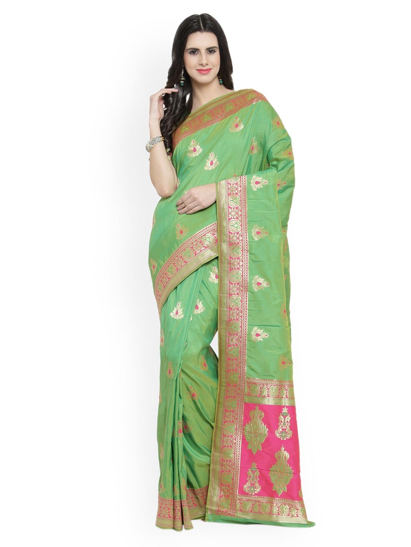 87d8b48a30 Online Saree Shopping - Buy Women's Sarees Online - Myntra